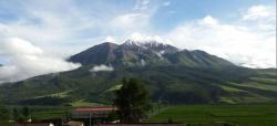 Yixin Homestay, No. 66 Ladongtai Village Babao Town Qilian County Qinghai Province  , 810499, Qilian