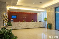 City Comfort Inn Ganzhou Nankang Wenfeng Avenue Branch, Building 3, Shangpinshiji, Wenfeng Avenue, Nankangqu, 341000, Nankang