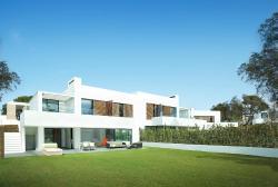 Luxury 5 bed villa at PGA Catalunya Resort, Pga CATALUNYA resort, 17455, Caldes de Malavella