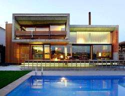 Santa Mónica - Holiday House, Milleni Nº 4, 17320, Maçanet de la Selva