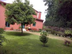 Casa Lavacolla, Lavacolla 20, 15820, Lavacolla