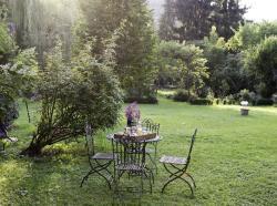 Residence Crone, 60 avenue Noele Peyrevidal, 09800, Castillon-en-Couserans