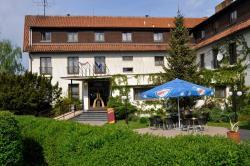 Hotel Zvíkov, Zvíkovské Podhradí 43, 39701, Zvíkovské Podhradí
