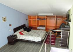 Apartment Tamara, Carrer Germans Serra i Bonal 12, ler. B, 17491, Peralada
