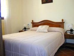 Casa Los Luceros, Diseminado Granadillo, s/n, 29715, Sedella