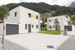 Ferienhaus Salzgeber, Bächliweg 5 / 7, 6774, Tschagguns