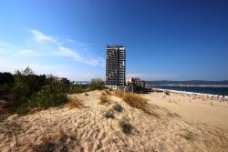Menada Dune Residence Apartments, Sunny Beach, 8420, Sunny Beach
