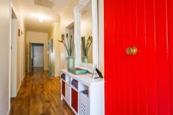 Indulge Homes - 77 Olive, 77 Olive Avenue, 3500, Mildura