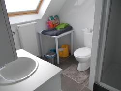 Marnix Apartment, Smedenstraat, 5, 8370, Blankenberge