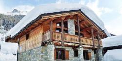 Col Du Mont, Bonconseil,Ste Foy Tarantaise, 73640, Sainte-Foy-Tarentaise