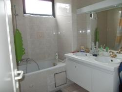 Mistral Apartment, Kerkstraat 38, 8370, Blankenberge