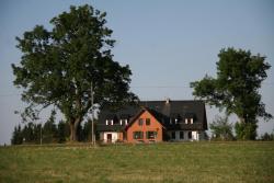 Férovka horská chata Josefa Odložila, Rejvíz 58, 793 76, Rejvíz