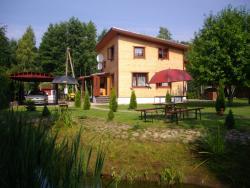 Rootsiküla Lakeside Hostel, Alatskivi vald. Tartu maakond, 60222, Rootsiküla