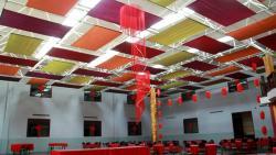 Jiaozuo Yingshicheng Hotel, North of Puji Road, Yingshicheng, 454000, Jiaozuo