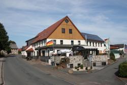 Landgasthof Kaiser, Hauptstraße 42, 33181, Bad Wünnenberg