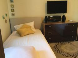Oasis Resort Apartment, Oasis Resort & Spa, Tsarevski Put Street, 8277, Lozenets