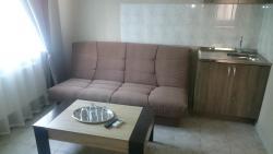 Guest House Ametist, Pervomayskaya Ulitsa 2/10, 350055, Znamenskiy