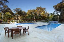 Sapphire Beach Holiday Park, 48 Split Solitary Road, Sapphire Beach, 2450, Coffs Harbour