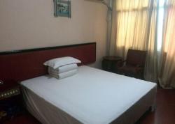 Funing Jinyang Hotel, Jinyang Hotel Shengli Road Funing Yancheng , 224400, Funing