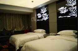 Kalun Shijue Hotel, No. 2, Dabazi, Tiejiang Street, Jiexin Garden., 562400, Xingyi