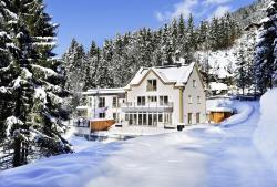 Appartementhaus Mira Monti, Stuhlweg 6, 5603, Kleinarl