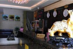 Yufu Business Hotel, Qionglong Rd, Yushu, Qinghai, 815000, Yushu