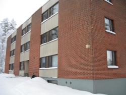Apartment Vanhatie, Vanhatie 20 B, as. 32, 82430, Puhos