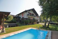Gästehaus Schwaiger, Taurachweg 205, 5571, Mariapfarr