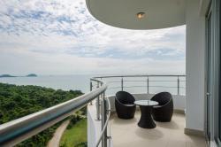 Casa Bonita, Playa Bonita Resort, Panama City, Panama, 00011, Playa Bonita Village