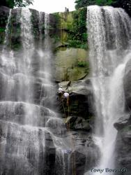 Pousada Costa Verde, Rua Espírito Santo, 45, 23870-970, Vila Muriqui