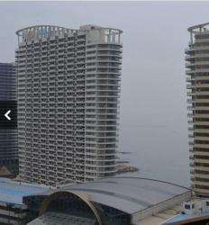 Langtaosha Apartment, Room 209, Unit 5, Building 6, Bigiyuan, Shiliyintan Haiyuntian, Yapojiao, 516000, Huidong