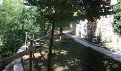 Apartamentos Rurales La Trucha, Paraje Las Fabricas, s/n, 44559, Villarluengo