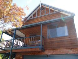 Anchorage Guest House and Self-contained Accommodation, 2 Smythe Street, 6168, Rockingham
