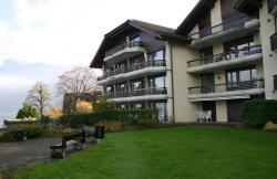 Apartment Nidwaldnerhof, Dorfstrasse 12, 6375, Beckenried