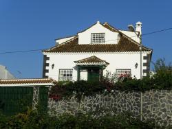 El Lagar de Piedra, Carretera Las Rosas, 69, 38428, San Juan de la Rambla