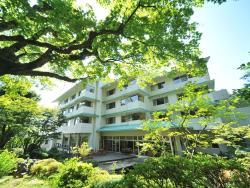 Choseikan, Murasugi 4632-8 , 959-1928, 阿賀野市