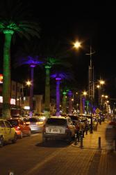 Hotel Shalom, Avenida Daniel Leon Borja 35-48 y Uruguay, 060101, Riobamba