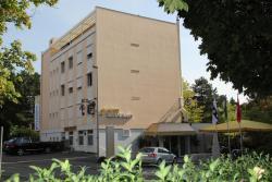 Hotel Schlüssel Binningen, Schlüsselgasse 1, 4102, Binningen