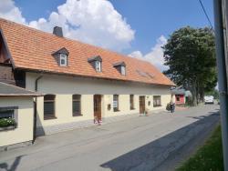 Ferienwohnung Unger, Schulstraße 31, 08328, Stützengrün