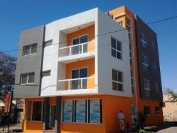 Vannimar Lounge, Alto peixinho, 1310, Porto Novo
