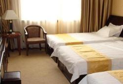 Lhasa Mingsheng Hotel, Qumi Road Middle Section, Chengguan District, 850000, Lhasa