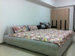 Wanda Yuanlai Hotel, Room 2204, Building C, Wanda Plaza, East Xinhua Street., 010020, Hohhot
