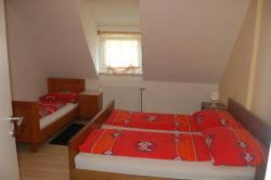 Göstling Apartment, Markt 23, 3345, Göstling