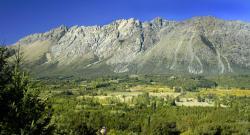 Cabañas Los Fardos, Callejon del Bosque Sin Numero, 8431, Lago Puelo