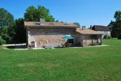 Gîte de la Guirandole, Le Séguinaud n.a, 24700, Eygurande-et-Gardedeuil