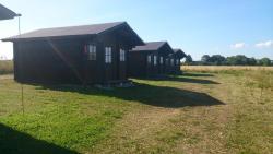 Haapsu Holiday Home, Palsu talu, Haapsu küla, Orissaare vald, 91272, Orissaare