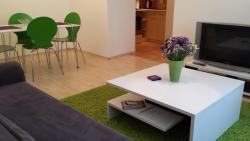 Apartment Visnjik, Visnjik 35A, 71000, Sarajewo