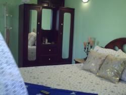 LeMarida Suites, Heywoods Park, 26013, Saint Peter