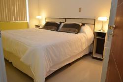 Hotel Chardonnay, Correa 28, 5561, Tupungato