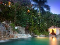 Firefly Hotel Mustique, Firefly, Mustique , VC0410, Mustique